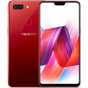 OPPO R15 梦镜版 6GB+128GB 梦镜红