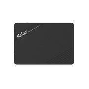朗科 超光系列N530S 480GB SATA3固态硬盘