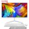长城  A2403 23.8英寸IPS高清屏超薄家用娱乐一体机电脑(intelG3930 4G 120G固态 蓝牙4.0)产品图片1