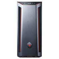 雷神 Force T2 吃鸡游戏台式电脑主机 ( i5-8400 8G GTX1050Ti 4G 1T+128G 正版Win10)产品图片主图