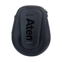 HealthPro Atem Travel Case Atem 旅行背包产品图片主图
