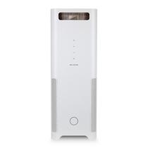 巴慕达 EJT-1390SD-WC 家用空气净化器 除甲醛雾霾PM2.5产品图片主图