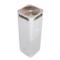 巴慕达 EJT-1390SD-WC 家用空气净化器 除甲醛雾霾PM2.5产品图片3
