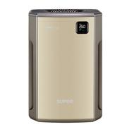苏泊尔 空气净化器KJ520G-X05家用空气净化器 颗粒物CADR值=513立方米每小时