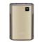 苏泊尔 空气净化器KJ520G-X05家用空气净化器 颗粒物CADR值=513立方米每小时产品图片1
