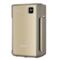 苏泊尔 空气净化器KJ520G-X05家用空气净化器 颗粒物CADR值=513立方米每小时产品图片2