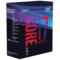 英特尔  i7 8700K 酷睿六核 盒装CPU处理器产品图片1