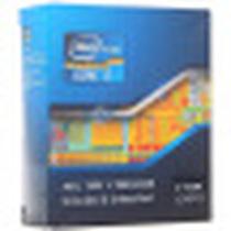 英特尔 酷睿六核i7-3930K 盒装CPU(LGA2011/3.2GHz/12M三级缓存/130W/32纳米)产品图片主图