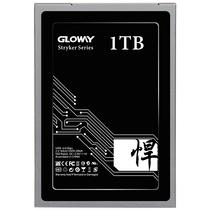 光威 悍将1TB SATA3 SSD固态硬盘产品图片主图