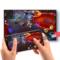 威迅(VENTION) 手机连接电视 苹果安卓手机转HDMI同屏器 iPhoneX/8/7/ipad连接投影仪显示器高清线 2米CEKRH产品图片4
