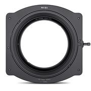耐司 LAOWA老蛙12mm F2.8镜头100系统支架 方镜插片系统 方形插片滤镜支架系统 方镜支架套装