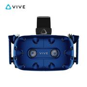 宏达 VIVE Pro 专业版 智能VR眼镜 PCVR 3D头盔