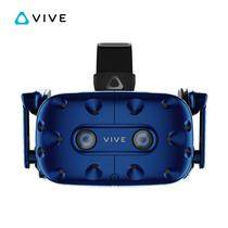 宏达 VIVE Pro 专业版 智能VR眼镜 PCVR 3D头盔产品图片主图
