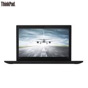 ThinkPad X280 20KF000RCD (i5-8250U 8G 256GSSD Win10 )