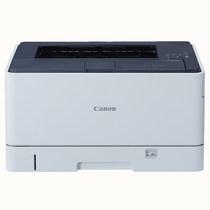 佳能 LBP8100n套装(含DU-D1双面组件) A3黑白激光打印机(含上门安装服务)产品图片主图