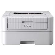 联想 LJ2400 Pro 黑白激光打印机
