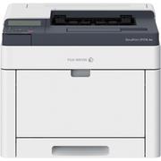 富士施乐 CP318dw A4彩色无线激光打印机 (自动双面)+原厂上门安装