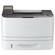 佳能 LBP 252dw imageCLASS  黑白 激光打印机