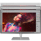 华硕 PA32UC 32英寸IPS屏4K高分HDR 99.5%AdobRGB 10bit专业设计显示器(雷电3/DP/HDMI接口+音响/)产品图片2