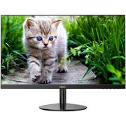 惠科 H251 25英寸TN滤蓝光不闪屏微边显示器(VGA/DVI接口)