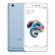 小米 红米5A 全网通版 2GB+16GB 浅蓝色 移动联通电信4G手机 双卡双待