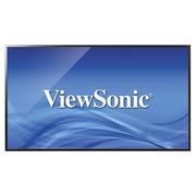 优派  65英寸高清商用显示器 CDE6550