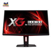 优派   27英寸  2K   144HZ/FreeSync   游戏显示器 XG2730