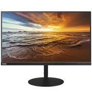 联想 P27u-10 27英寸 4K IPS 99%AdobeRGB △E<2 USB Type-c 电脑显示器(DP/HDMI/USB接口)
