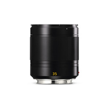 徕卡 TL 35mm F1.4 黑色产品图片主图