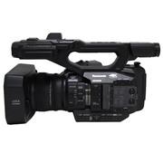 松下 AG-UX90MC 一英寸4K手持广播级24.5mm广角 可支持WIFI摄像机 会议/直播/教学/婚庆/晚会/纪录宣传片