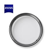 Zeiss UV Filter 86mm 卡尔T*镀膜 UV滤镜 晶莹透亮
