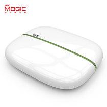 H3C  Magic M2 魔术家 M2W-802.11ac 1200M无线存储路由器(白色)-国内版产品图片主图