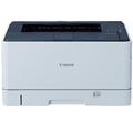 佳能 LBP8100n 黑白激光打印机(含DU-D1双面打印单元套装)