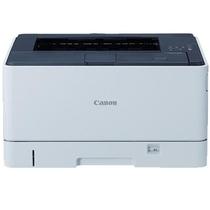佳能 LBP8100n 黑白激光打印机(含DU-D1双面打印单元套装)产品图片主图