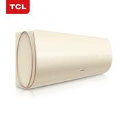 TCL 正1.5匹  一级能效 全直流变频 智能 冷暖 空调挂机 KFRd-35GW/D-XQ21Bp(A1)