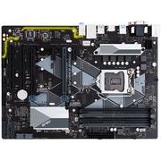 华硕 PRIME B360-PLUS 主板 大师系列 (Intel B360/LGA 1151)