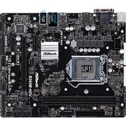 华擎 B360M-HDV主板(Intel B360/LGA 1151)