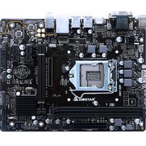 映泰 H310MHD PRO 主板(Intel H310 /LGA 1151)产品图片主图