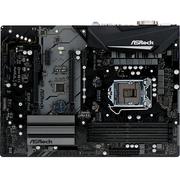 华擎 B360 Pro4主板(Intel B360/LGA 1151)