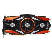 耕升 GeForce GTX1070Ti G魂 1607MHz/1683MHz/8008MHz 8GB GDDR5 显卡产品图片主图