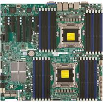 超微 X9DRI-LN4F+产品图片主图