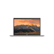 惠普 星14-ce0027TX轻薄本14.0英寸笔记本电脑(I5-8250U 1T+128GB 2G独显 银色)产品图片主图