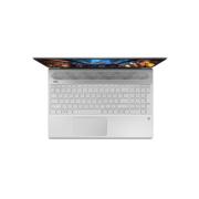戴尔 星15-cs0047TX轻薄本系列15.6英寸笔记本电脑(I5-8250U 8GB 256GB 2G独显)