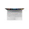 戴尔 星15-cs0047TX轻薄本系列15.6英寸笔记本电脑(I5-8250U 8GB 256GB 2G独显)产品图片1