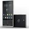 黑莓 KEY2 6GB+64GB 银色 产品图片1
