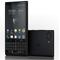 黑莓 KEY2 6GB+64GB 黑色产品图片3