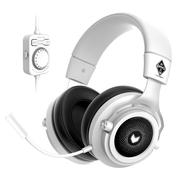 雷柏 VH300虚拟7.1声道游戏耳机-OMG定制版