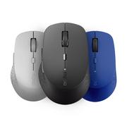 雷柏 M300多模式无线鼠标(蓝色)