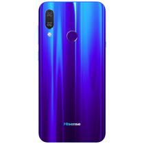 海信 海信手机H20魔丽蓝产品图片主图
