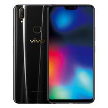 vivo vivo Z1i(黑金)产品图片主图